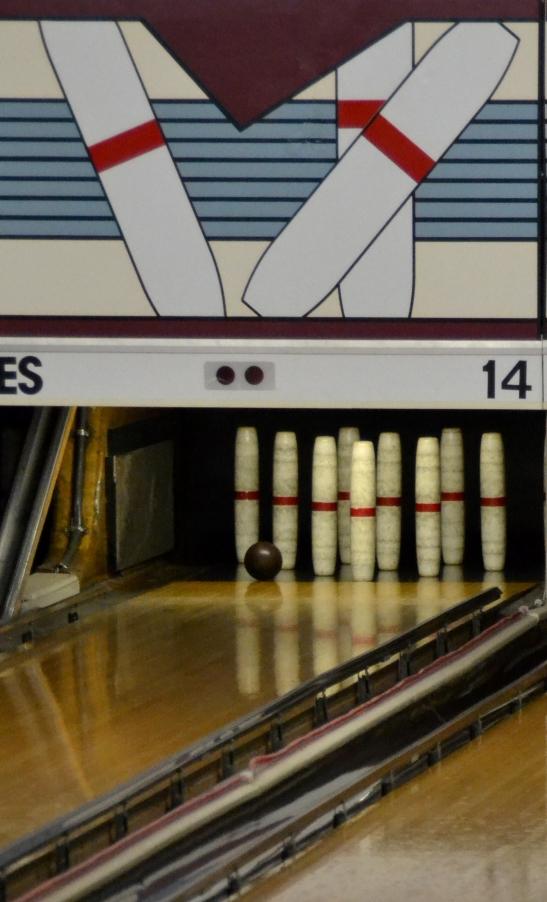 DSC_0456 Haverhill Bowling