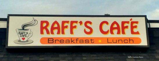 Haverhill Raffs Breakfast new sign 2017 courtesy photo edited 22467563_10155764112941737_935893116640709465_o