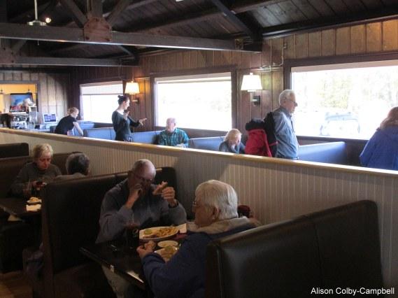 IMG_4215 Haverhill Duffys Restaurant Open