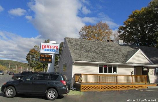IMG_4226 Haverhill Duffys Restaurant Open
