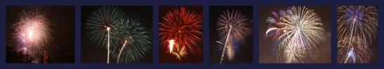 1 fireworksNew folder (2)