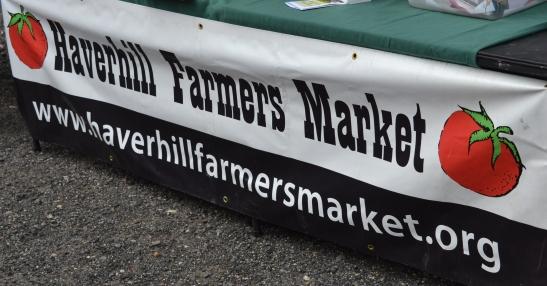 DSC_0481 Farmers Market Haverhill