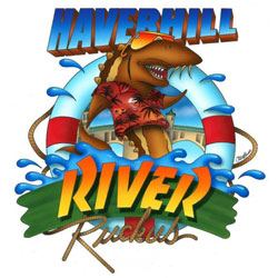 riverruckuslogo