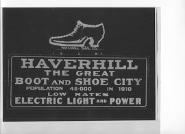 Photo courtesy of Haverhill Historical Commission