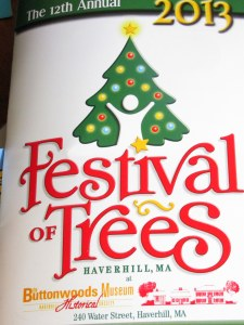 IMG_2199 Haverhill 2013 Festival of Trees
