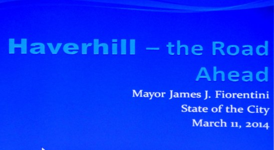 IMG_3610 Haverhill State of the City