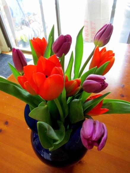 IMG_3701 Haverhill Holland Flowers blog