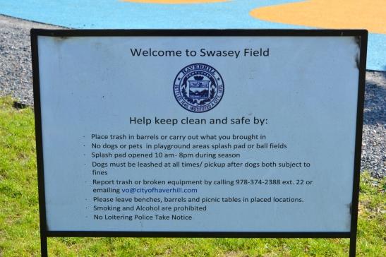 DSC_0431 Haverhill Wwasey Park Blog