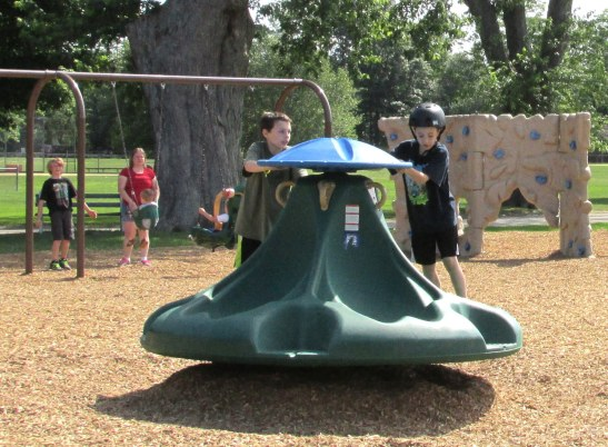 IMG_1410 Haverhill Riverside Park Playground edited