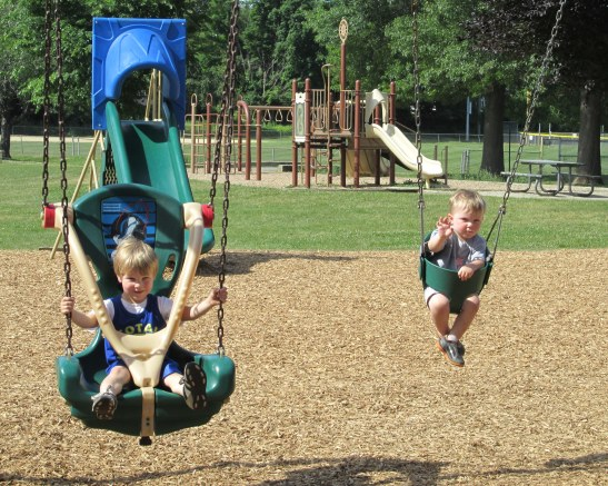 IMG_1411 Haverhill Riverside Park Playground