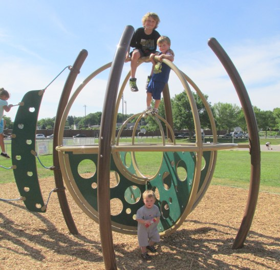 IMG_1432 Haverhill Riverside Park Playground