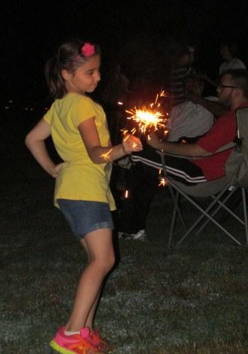 IMG_1828 Haverhill Fireworks 2014
