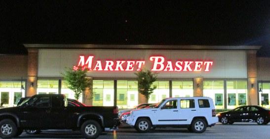 IMG_3793 Market Basket Westgate