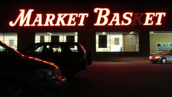 IMG_3799 Haverhill Market Basket 2