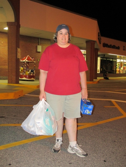 IMG_3813 Haverhill Market Basket 3 Kate Walsh no red eye