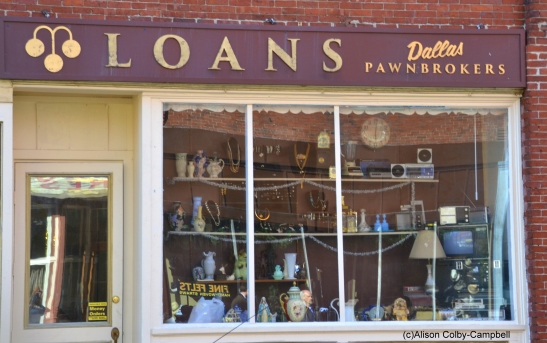 DSC_0115 Haverhill Joy Movie Set  pawnbrokers