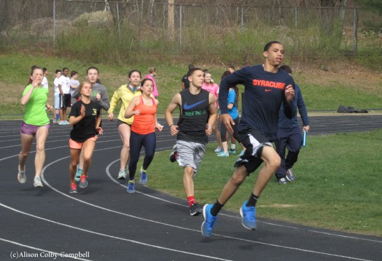 IMG_9336 Haverhill Spring Sports