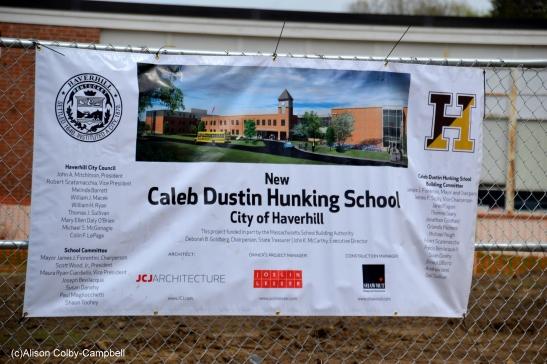 DSC_0256-001 Hunking Haverhill Ground breaking 2015 edits