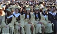 DSC_0037 Haverhill HS Graduation 2015