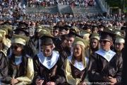 DSC_0088-001 Haverhill HS Graduation 2015