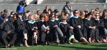 DSC_0111-001 Haverhill HS Graduation 2015