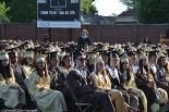 DSC_0116-001 Haverhill HS Graduation 2015