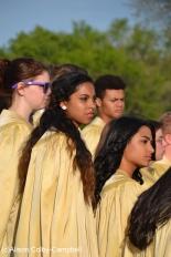 DSC_0133-001 Haverhill HS Graduation 2015