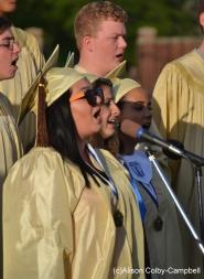 DSC_0305-001 Haverhill HS Graduation 2015