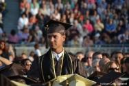 DSC_0343-001 Haverhill HS Graduation 2015