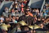 DSC_0351-001 Haverhill HS Graduation 2015