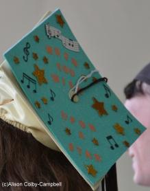 DSC_0368-001 Haverhill HS Graduation 2015