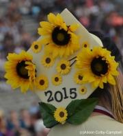DSC_0399-001 Haverhill HS Graduation 2015