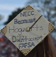 DSC_0400-001 Haverhill HS Graduation 2015