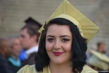 DSC_0418-001 Haverhill HS Graduation 2015