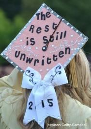 DSC_0424-001 Haverhill HS Graduation 2015