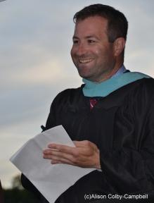 DSC_0433-001 Haverhill HS Graduation 2015