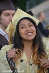 DSC_0452-001 Haverhill HS Graduation 2015