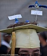 DSC_0461-001 Haverhill HS Graduation 2015