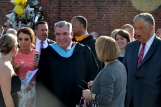 DSC_0970 HHS 2015 graduation Mayor