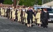 DSC_1014 Haverhill HS Graduation 2015