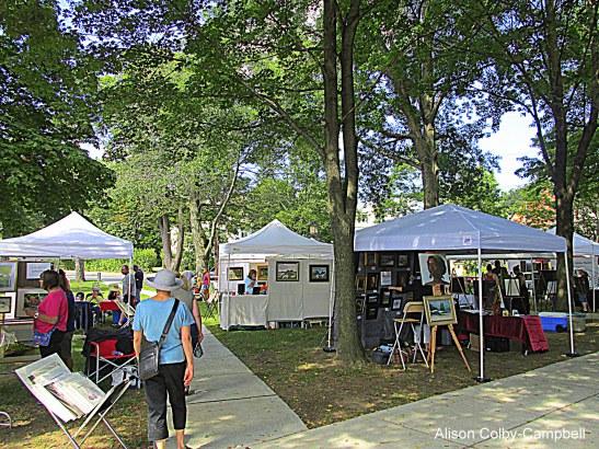GHAA Arts Fest