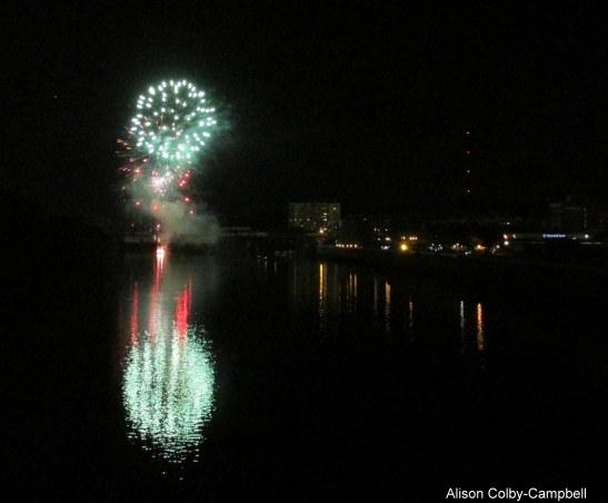 IMG_3419 Haverhill River Ruckus Fireworks 2015