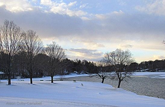 IMG_0710 Haverhill Plug Pond Frozen