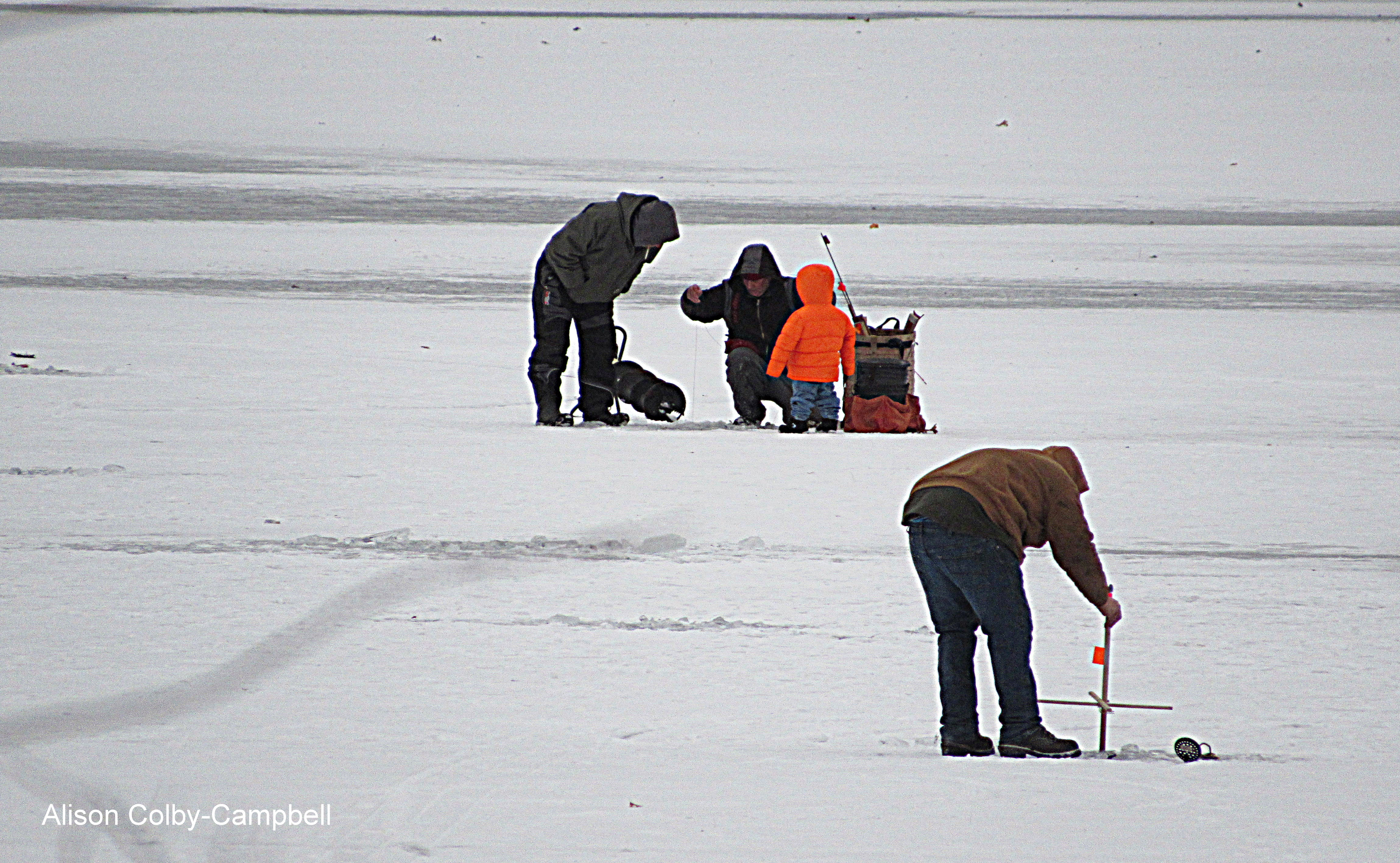 Roller skating haverhill