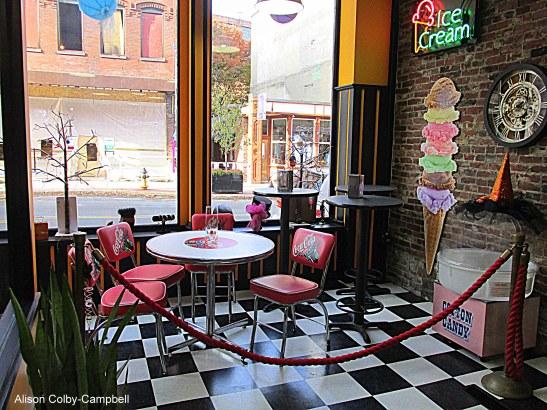IMG_4276 Haverhill A Sweet Affair