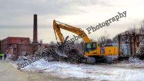 Haverhill fire remnants in winter Stevens St by Jonathan Campbell 12711313_1024593414274484_7093879053023430802_o