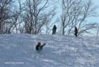 IMG_1318 Haverhill Swasey Snow sledding