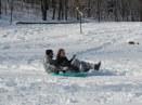 IMG_1325 Haverhill Swasey Snow sledding