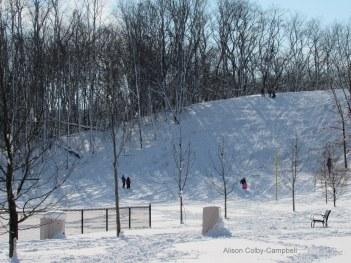 IMG_1385 Haverhill Swasey Snow sledding