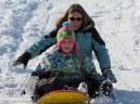 IMG_1425 Haverhill WInnekenni Snow sledding